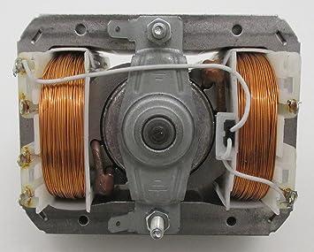 Fagor – Motor para campana Fagor Brandt: Amazon.es: Hogar