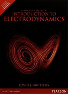 Introduction to quantum mechanics 2nd edition david j introduction to electrodynamics 4e fandeluxe Gallery