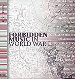 Forbidden Music in World War 2