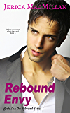 Rebound Envy (Rebound Series Book 2)
