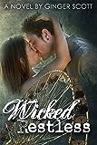 Wicked Restless (Harper Boys Book 2)