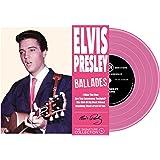 Ballades [Vinyl Single]
