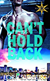 Can't Hold Back (Six Points Security Book 4)
