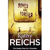 Bones Are Forever (Temperance Brennan)