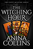The Witching Hour (Poppy McGuire Mysteries Book 6)