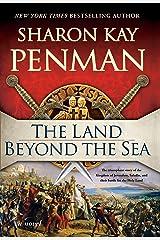 The Land Beyond the Sea Kindle Edition