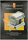 Gold N' Hot GH5249 Professional 7pc Stove Iron System