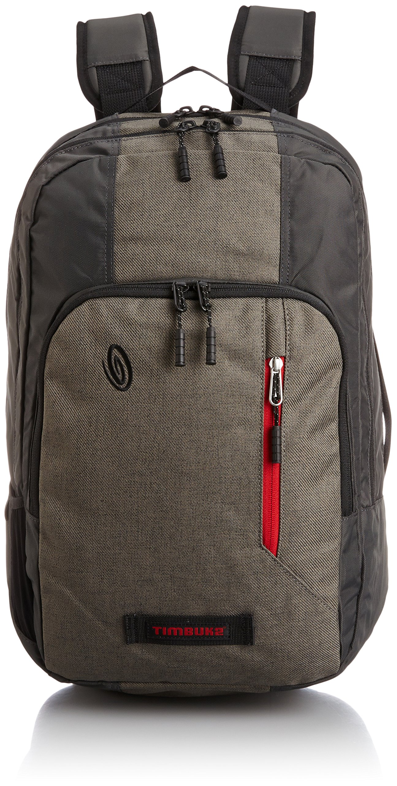Timbuk2 Uptown Laptop Travel-Friendly Backpack - BSA Soar