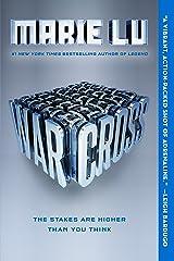 Warcross Paperback
