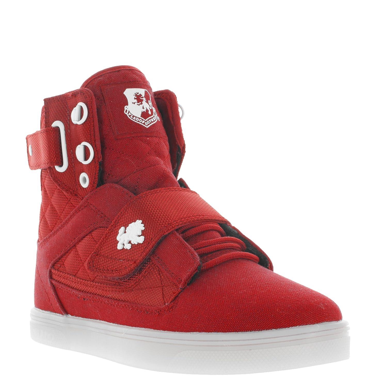 Vlado Footwear Atlas ll W's Fashion Damen Schuhe