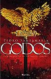 Godos: El principio del fin del Imperio romano