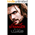 Dark Stranger The Dream: New & Lengthened 2017 Edition (The Children Of The Gods Paranormal Romance Series)