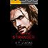 Dark Stranger The Dream (The Children Of The Gods Paranormal Romance Series Book 1)