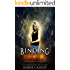 Binding Magick: an Urban Fantasy Novel (The Witch Blood Chronicles Book 1)