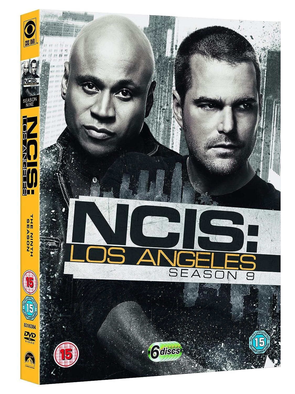 ncis los angeles season 9 episode 1 download