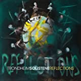 Reflections [BluRay Audio Disc + Hybrid SACD]