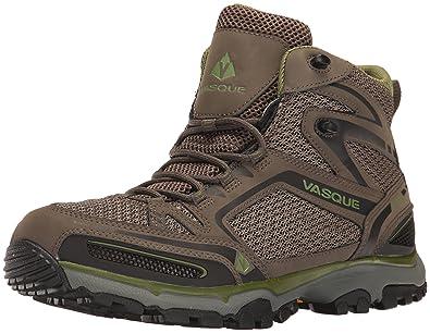 d02f725d198 Vasque Men's Inhaler Ii Gtx Hiking Boot