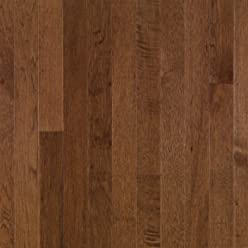 Amazon Com Bruce Hardwood Floors