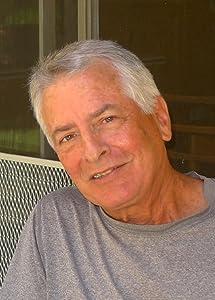 Peter Knudtson