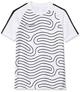 ff06369bf3 Nike Dry Academy Gx2 Camiseta