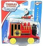 Fisher Price Thomas & Friends Motorized Railway Motorized Engine - Victor