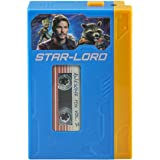 EKids GG-120 Marvel Guardians of The Galaxy Starlord Replica Walkman MP3 Player and Voice Recorder