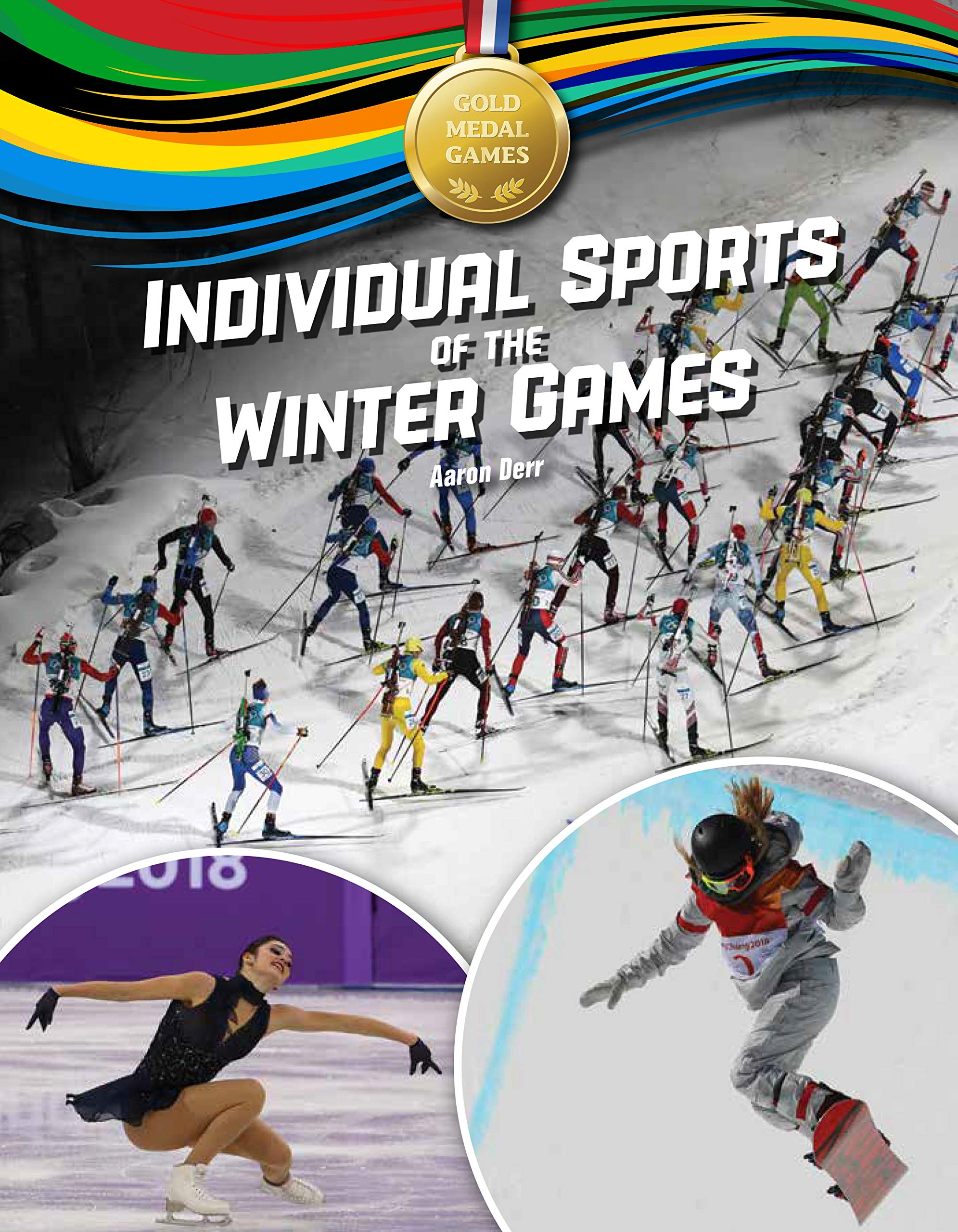 January Games With Gold 2020.Buy Individual Sports Of The Winter Games Gold Medal Games