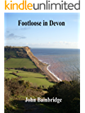 Footloose in Devon