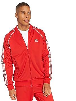 venta de tienda outlet conseguir baratas muy elogiado adidas SST TT Sweatshirt, Hombre