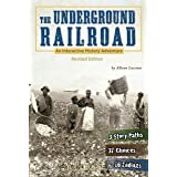 The Underground Railroad (You Choose: History)