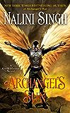 Archangel's Sun (A Guild Hunter Novel Book 13)