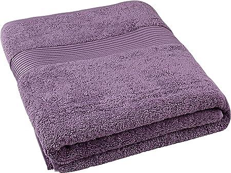 Bumble Towels Bliss Lujo algodón Peinado Toalla de baño – 34