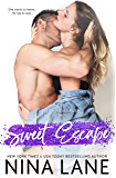 Sweet Escape (Sugar Rush #2)