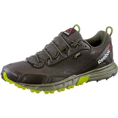 2532e772ada594 Reebok One Sawcut 30 GTX M – Men s Walking Shoes