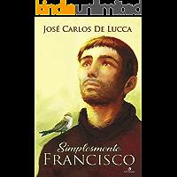 Simplesmente Francisco