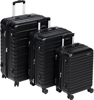 Amazon com   Travelpro Luggage Crew 11 21