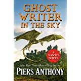 Ghost Writer in the Sky (The Xanth Novels, 41)