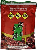 Sichuan / Pixian / Pi Xian Broad Bean Paste 16OZ (454g)