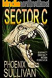 SECTOR C (English Edition)