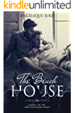 The Beach House (The San Capistrano Series Book 1)