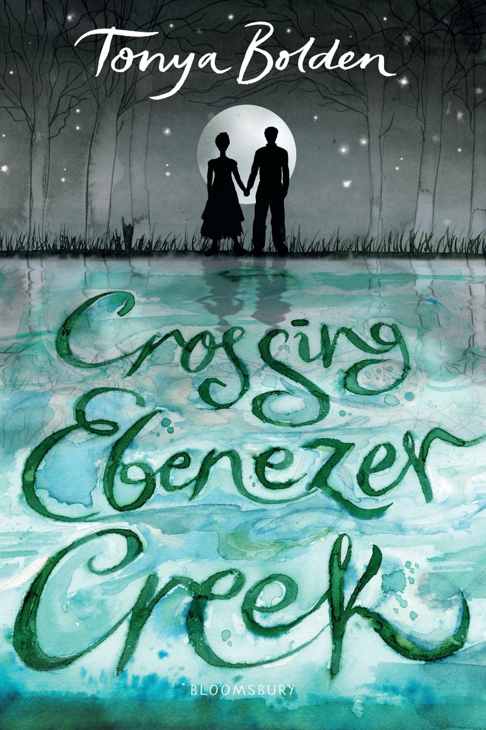 Download Crossing Ebenezer Creek PDF