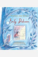 Poetry for Kids: Emily Dickinson Kindle Edition