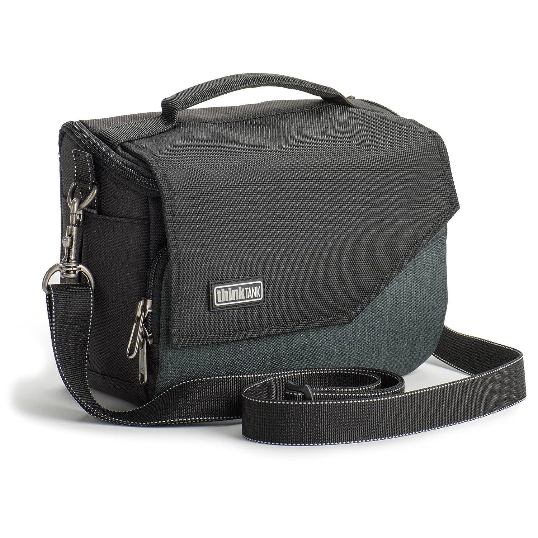 Think Tank Photo Mirrorless Mover 20 Camera Bag Pewter