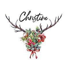 Christine Kelsey