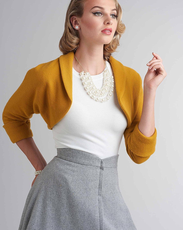 Simplicity 7947.h5 patrón Faldas (Mujer, tallas 32 - 40): Amazon.es: Hogar