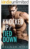 Knocked Up and Tied Down