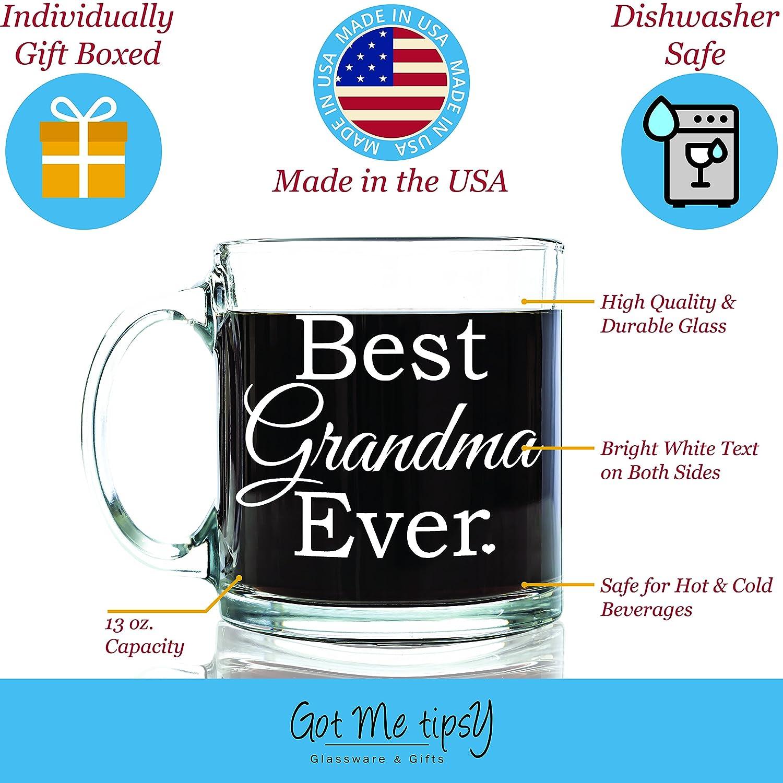 Лучшие подарок на день рождество