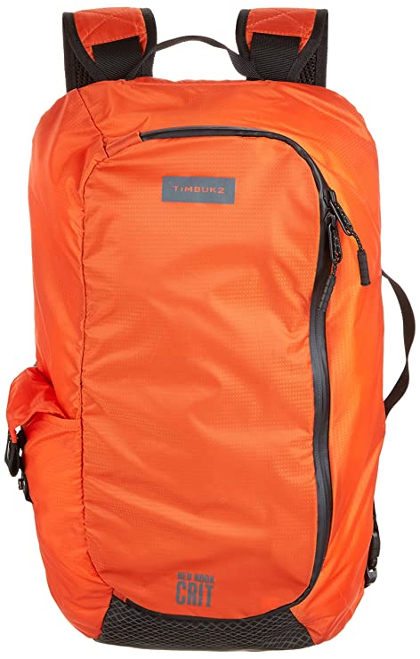 Timbuk2 Red Hook Crit Backpack