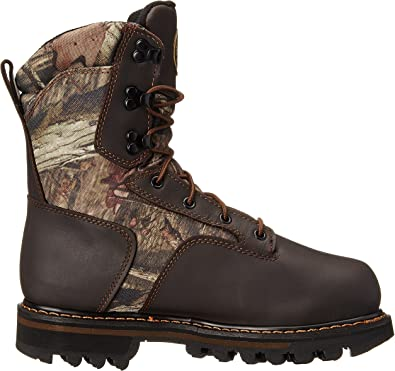 Irish Setter 2813 Gunflint II-M product image 6