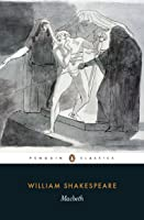Macbeth (Penguin